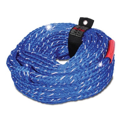 Airhead Bling 6-Person Towable Tube Rope