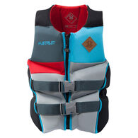 Jet Pilot Murray Life Jacket