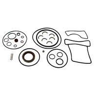 Sierra Upper Unit Seal Kit For Mercury Marine Engine, Sierra Part #18-2643