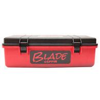 Bass Mafia Blade Coffin