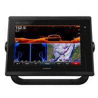 Garmin GPSMAP 7410XSV Chartplotter/Sounder