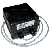Simrad LFI3000MK2 Interface Box