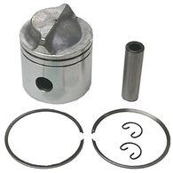 Sierra Piston Kit For OMC Engine, Sierra Part #18-4107