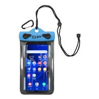 Dry Pak Floating Waterproof Cell Phone Cases