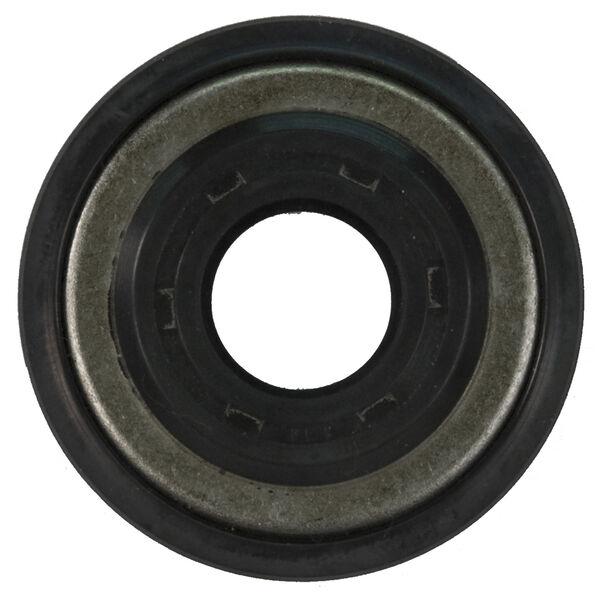 Sierra Seal For Honda Engine, Sierra Part #18-8298