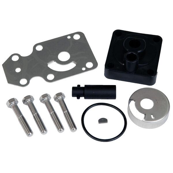 Sierra Water Pump Kit For Yamaha Engine, Sierra Part #18-3410