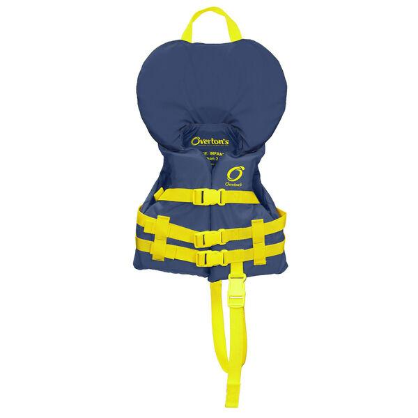 Overton's Infant Nylon Life Jacket