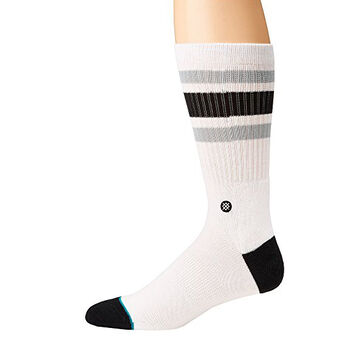 Stance Men's Boyd 4 Crew Sock