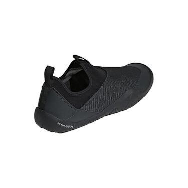 adidas Men's Terrex Climacool Jawpaw II Slip-on Water Shoe