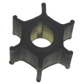 Sierra Impeller For OMC/Suzuki Engine, Sierra Part #18-3099