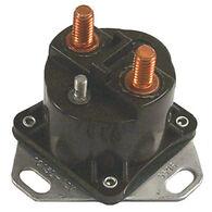 Sierra Solenoid For OMC Engine, Sierra Part #18-5813