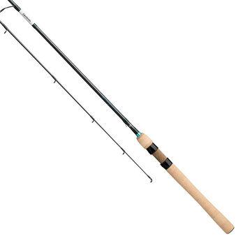 Daiwa Procyon Spinning Rod