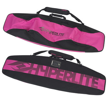 Hyperlite Essential Wakeboard Bag