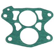 Sierra Thermostat Cover Gasket For Yamaha Engine, Sierra Part #18-0844
