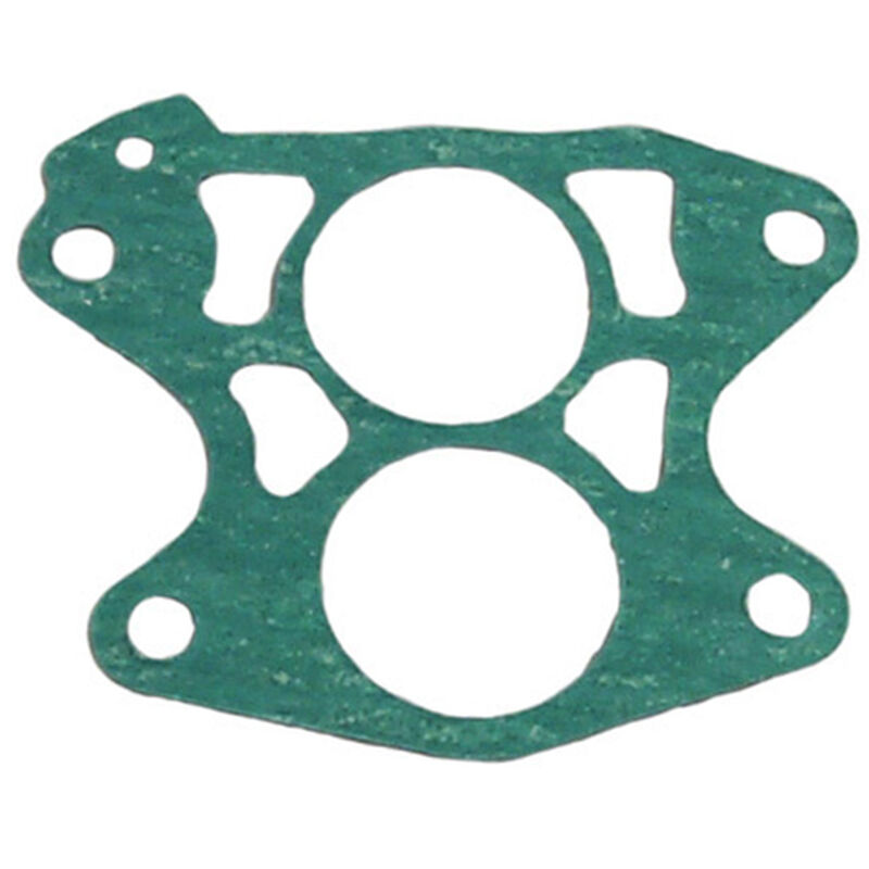 Sierra Thermostat Cover Gasket For Yamaha Engine, Sierra Part #18-0844 image number 1