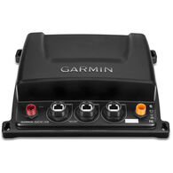 Garmin GCV 10 Scanning Sonar Module Without Transducer