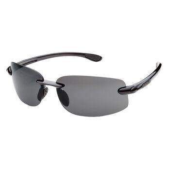 Suncloud Excursion Sunglasses