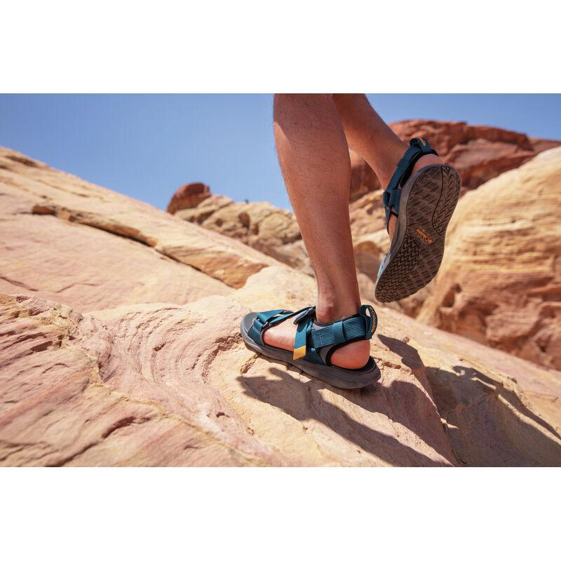 Columbia Men's Sandal image number 7