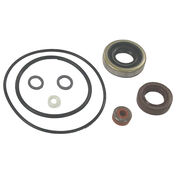 Sierra Lower Unit Seal Kit For Chrysler Force Engine, Sierra Part #18-2630