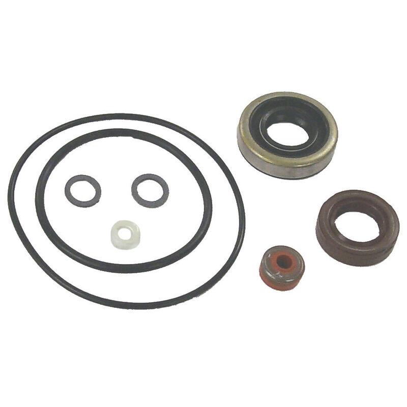 Sierra Lower Unit Seal Kit For Chrysler Force Engine, Sierra Part #18-2630 image number 1