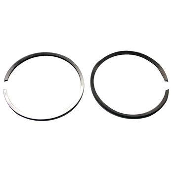 Sierra Piston Rings For OMC Engine, Sierra Part #18-3911
