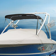 "Taylor Made Tower Bimini Top, 75"" - 78"""