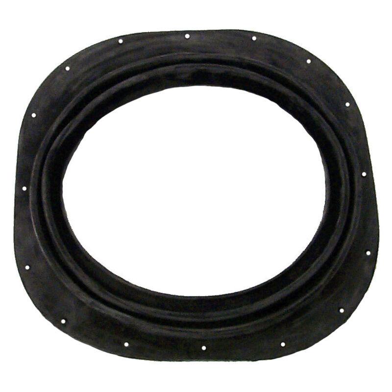 Sierra Transom Seal For OMC Engine, Sierra Part #18-2767 image number 1