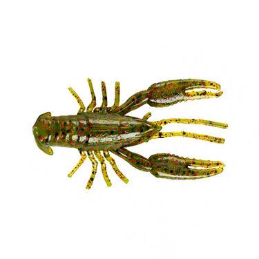 YUM Crawbug
