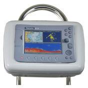 SailPod for Raymarine C80/E80 or Simrad NSE8