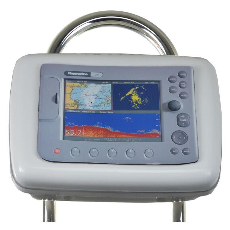 SailPod for Raymarine C80/E80 or Simrad NSE8 image number 1