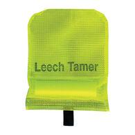 Leech Tamer For Large Leeches