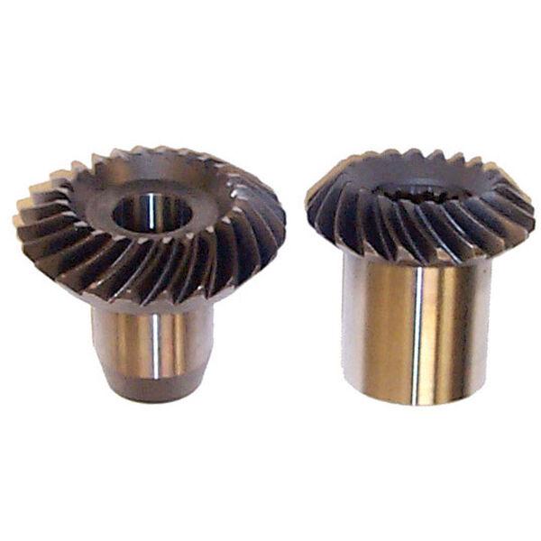 Sierra Upper Gear Kit For Mercury Marine Engine, Sierra Part #18-6352