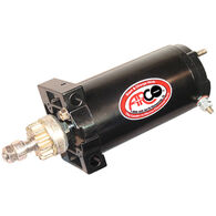Arco Starter For Force, 40/50 HP