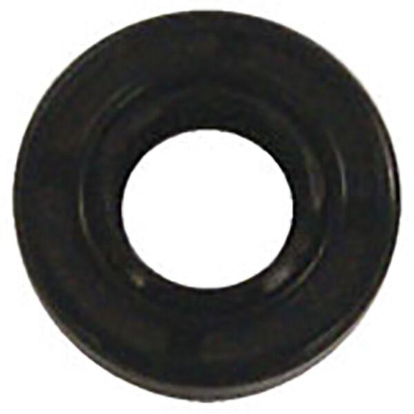 Sierra Oil Seal For Mercury Marine Engine, Sierra Part #18-2010