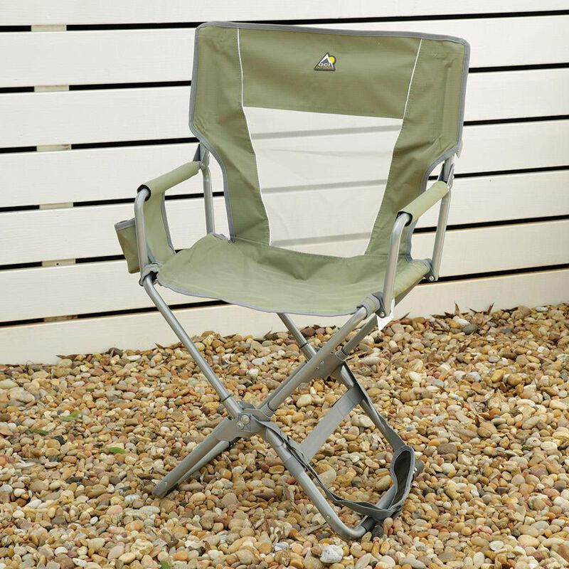 Loden Xpress Chair image number 11