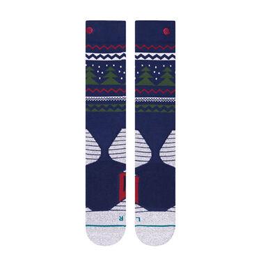 Stance Men's Wool Blend Conifer Sock