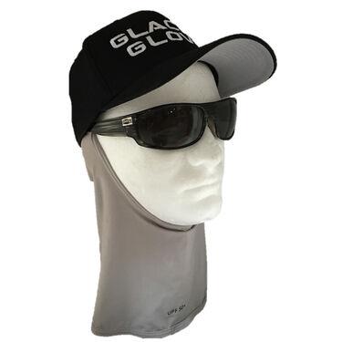 Glacier Glove Universal Sun Shade II