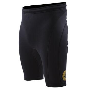 Body Glove Men's Heritage Shorts