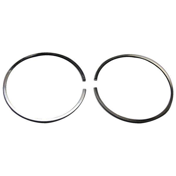 Sierra Piston Rings For Yamaha Engine, Sierra Part #18-3934