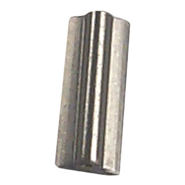 Sierra Impeller Key For Mercury Marine Engine, Sierra Part #18-3293
