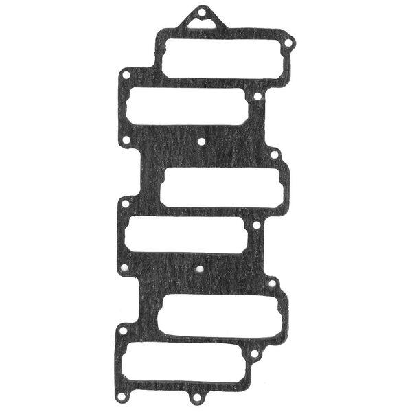 Sierra Reed Plate Gasket For Yamaha Engine, Sierra Part #18-0807-1