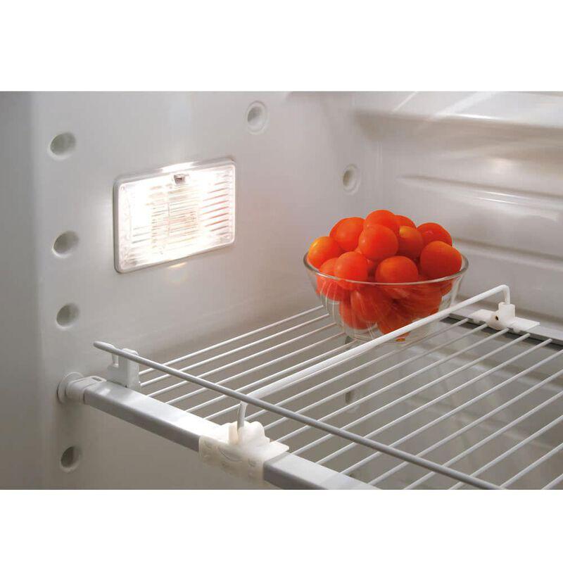 Dometic Elite 2+2 Refrigerator RM1350MIM image number 3