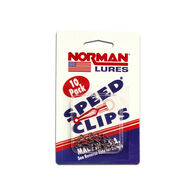 Norman Lures Speed Clip