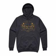 Simms Men's Big Sky Pullover Hoodie