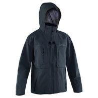 Grundens Men's Dark & Stormy Jacket