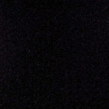 Overton's Daystar 16-oz. Marine Carpet, 7' Wide