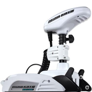 """Minn Kota Riptide Terrova 80 i-Pilot Link Bluetooth Saltwater Trolling Motor 60"""""""