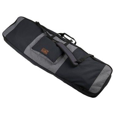 Ronix Squadron Semi-Padded Wakeboard Bag