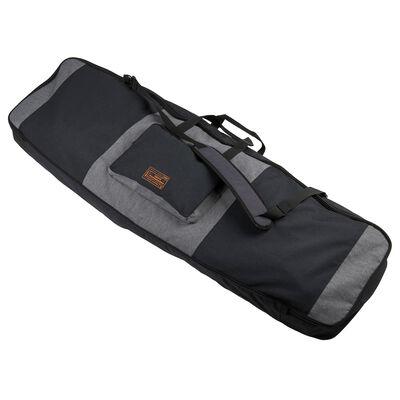 Ronix Squadron Semi-Padded Wakeboard Bag