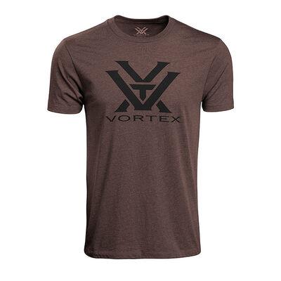 Vortex Men's Core Logo T-Shirt